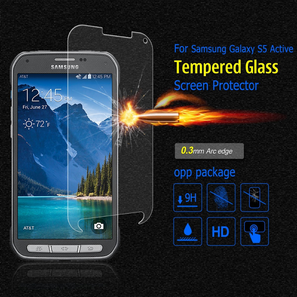 03mm Tempered Glas Front Screen Protector For Sansung Galaxy S6 E7 Glass Xiaomi Redmi Note 2 Gallery Desc