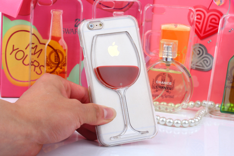 Xperia C Specification Hot sale Red Wine Cup ...