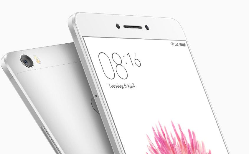 Xiaomi-Mi-Max-كاميرا