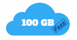 100-gb-free-cloud-storage