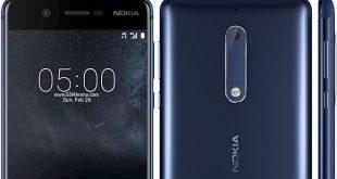 هاتف-نوكيا-5
